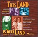 This Land Is Your Land: Songs of Unity