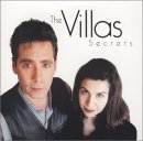 The Villas - Secrets