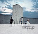 The Who - Who's Next: Deluxe Edition